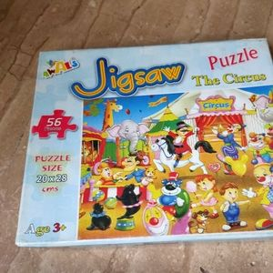Puzzle🌺(make a bundle and get discount)🌺